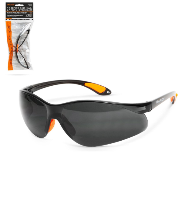Veiligheidsbril Zonnebril Handy