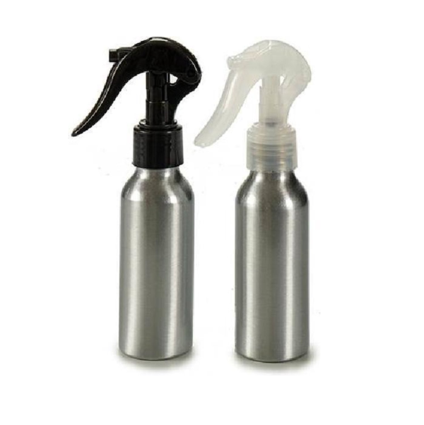 Sprayflacon leeg set van 2 100ML
