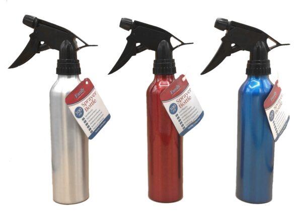 Sprayflacon Plantenspuit 300ML Blauw