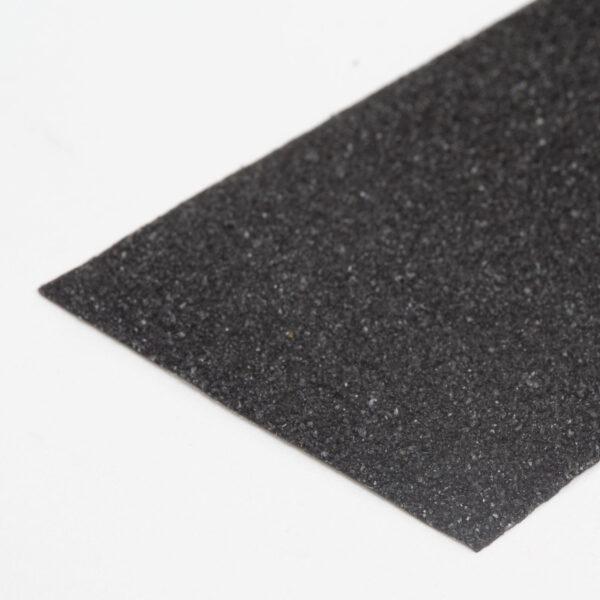 Grip Antislip Tape Zwart voor Trap Vloer